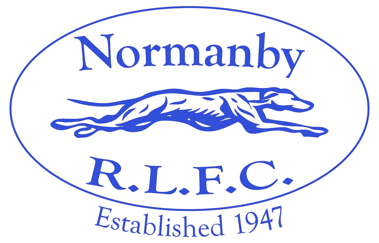 Normanby Hounds RLFC Inc