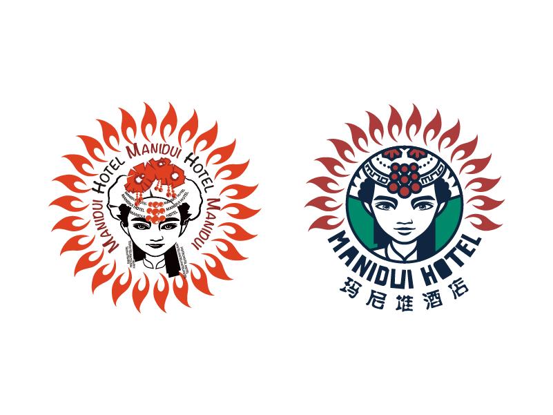 ManiduiHotel_Logo_2017_Final-03.png