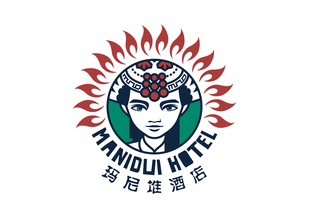 ManiduiHotel_Logo_2017_Final-01.png