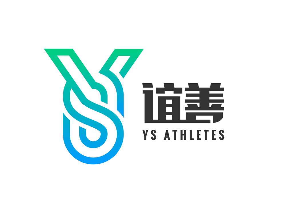 YS_Final-01.png