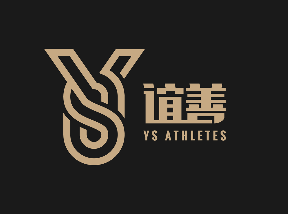 YS_Final-05.png