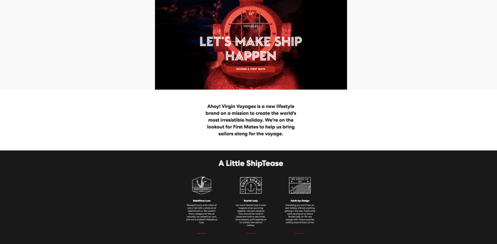 FMDC Homepage 1.png