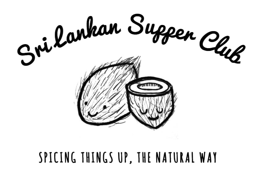Sri Lankan Supper Club