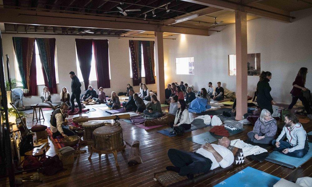 Breathwork and Soul Healing workshop__DSC_0496.JPG