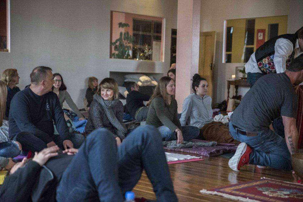 Breathwork and Soul Healing workshop__DSC_0503.JPG