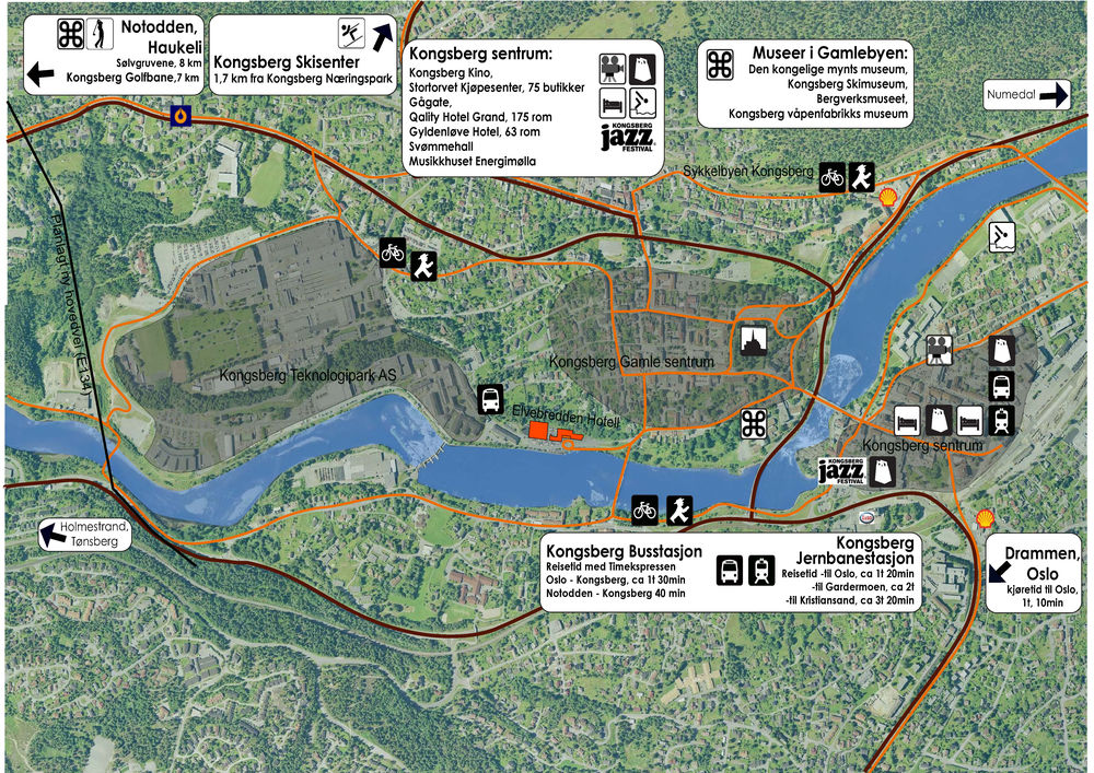 Kongsberg kart_mai-10.jpg