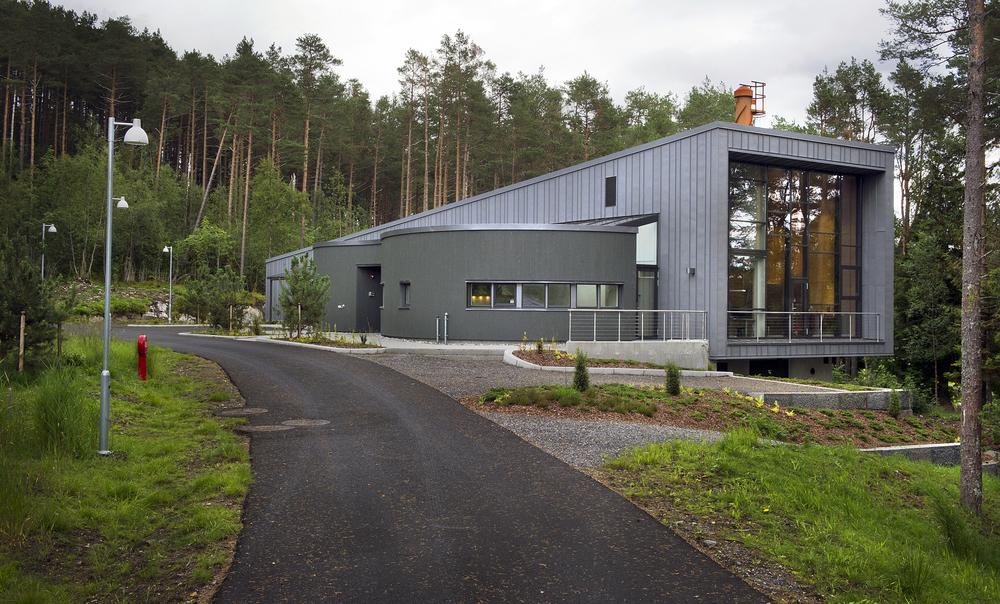 Krematoriet Aalesund 002.jpg