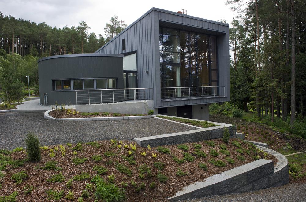 Krematoriet Aalesund 004.jpg