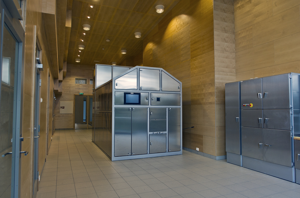 Krematoriet Aalesund 008.jpg