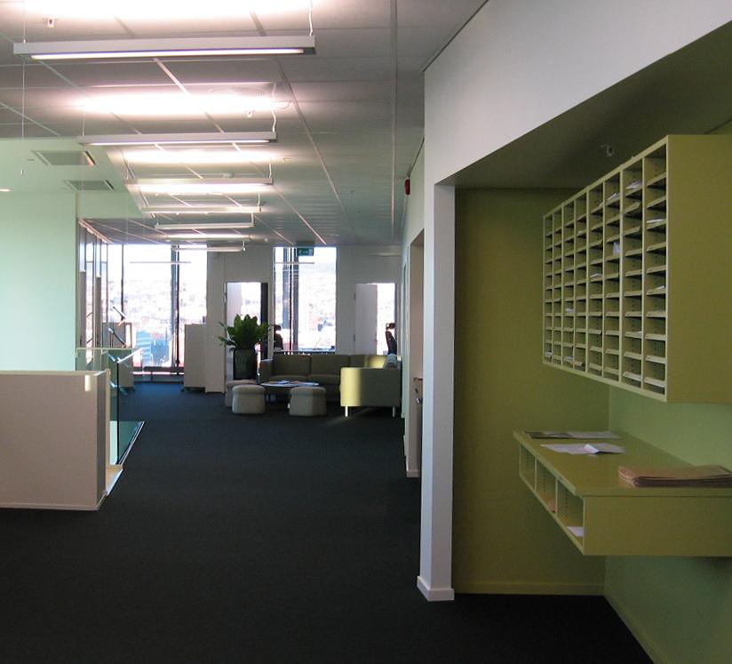 korridor 3.jpg
