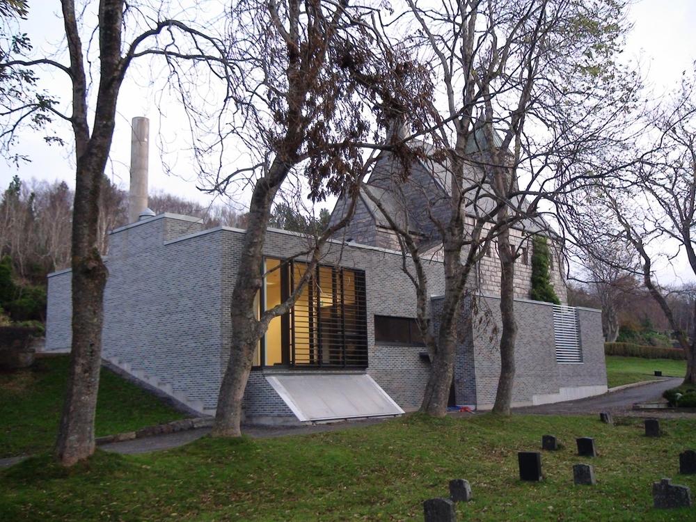 Kristiansund krematorium_Hovedbilde.jpg