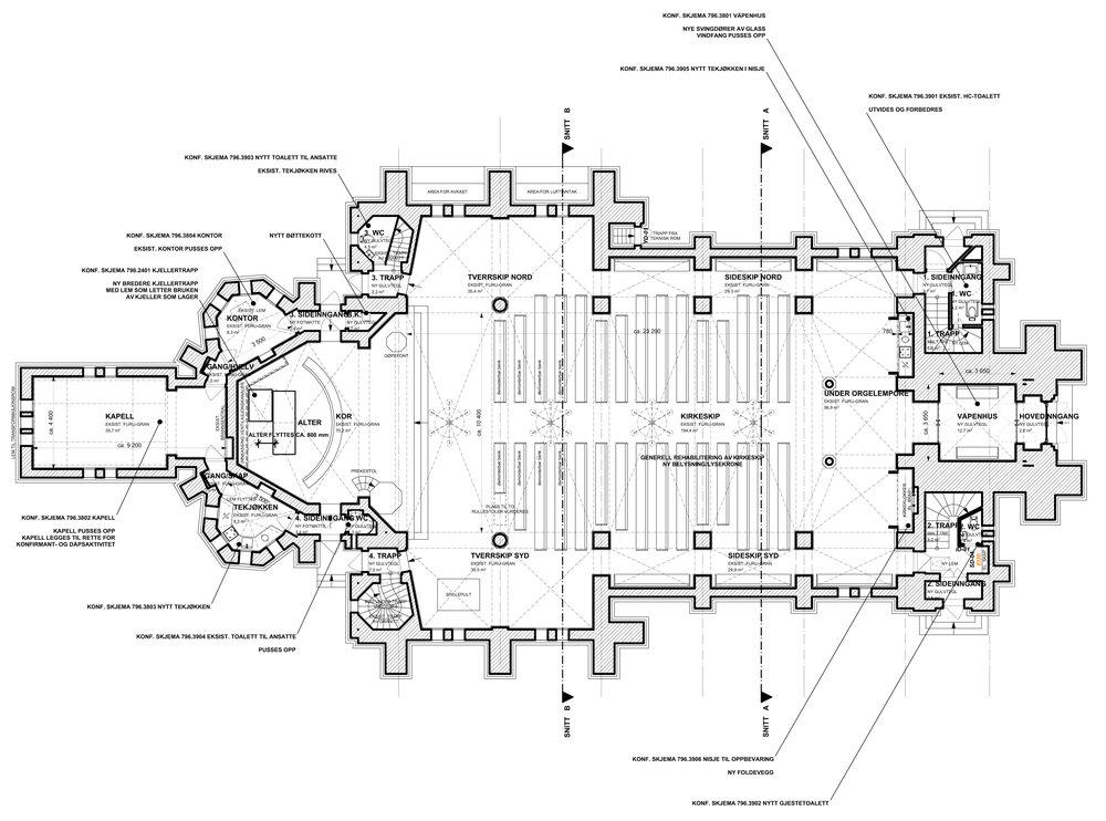 Akvisisjon grunnplan A3-1-200.jpg