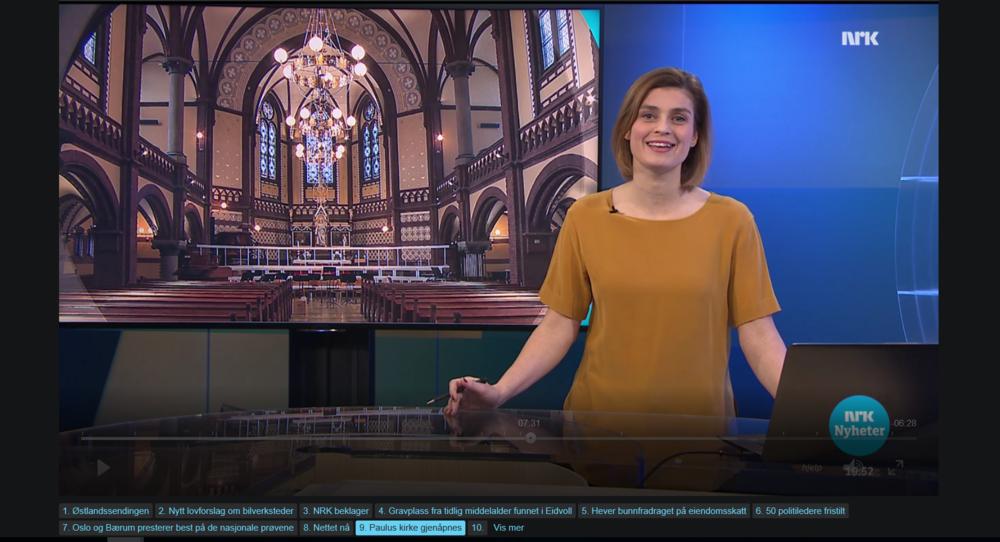 Paulus kirke - NRK nyheter 29.11.2017.PNG