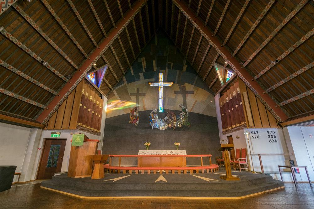 2018-02-07-Torshov kirke--86.jpg