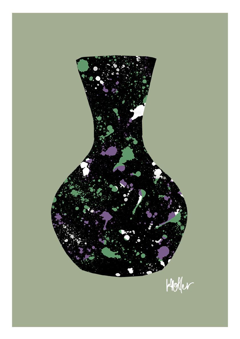 abstractvase3grøn.jpg