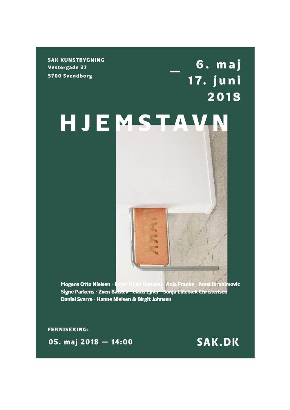sak_poster_2.jpg