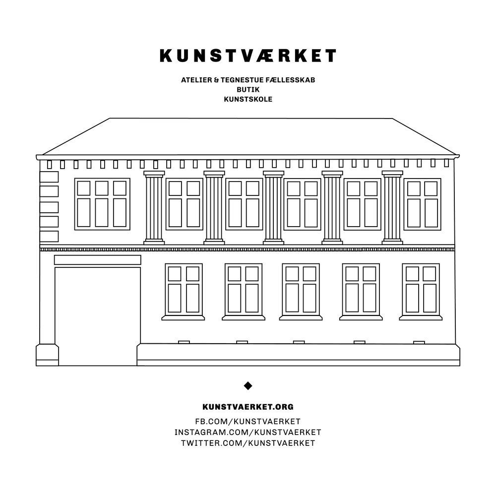 26KV_kunstværket_Vestergade26_2.jpg