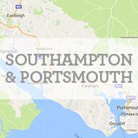 DY Southampton & Portsmouth.jpg