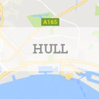DY Hull.jpg