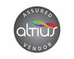 Altius-Assured-Vendor.jpg