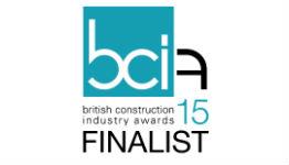 BCI-Finalist-2015.jpg