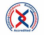 Building-Confidence-Logo.jpg
