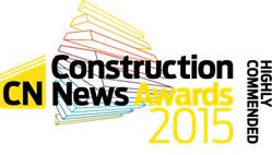 Construction-News-Award-2015.png