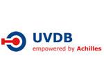 Achilles-UVDB.jpg