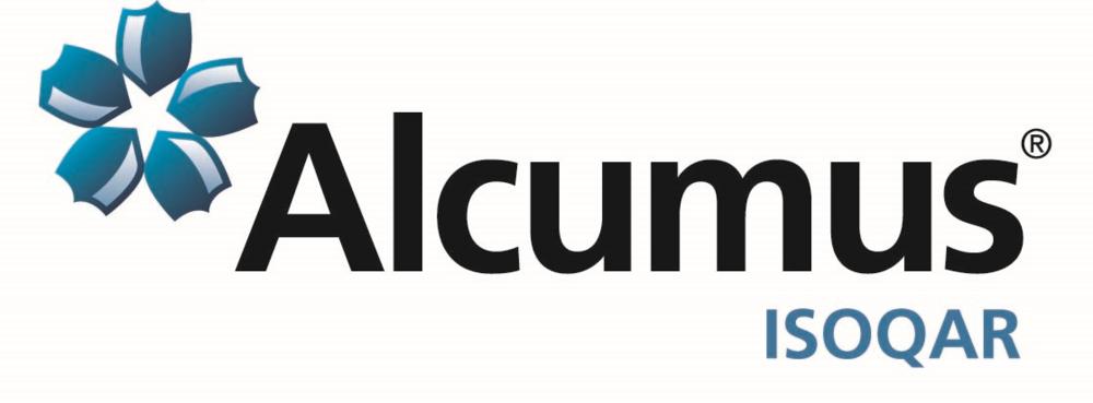 Alcumus logo.png
