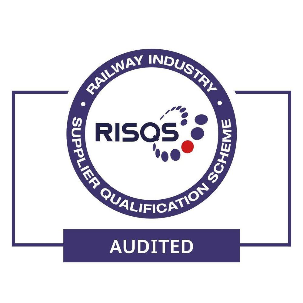 RISQS 2.jpg