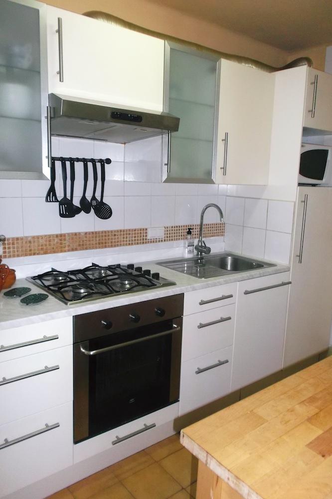 RP4 4 (Kitchen).jpg