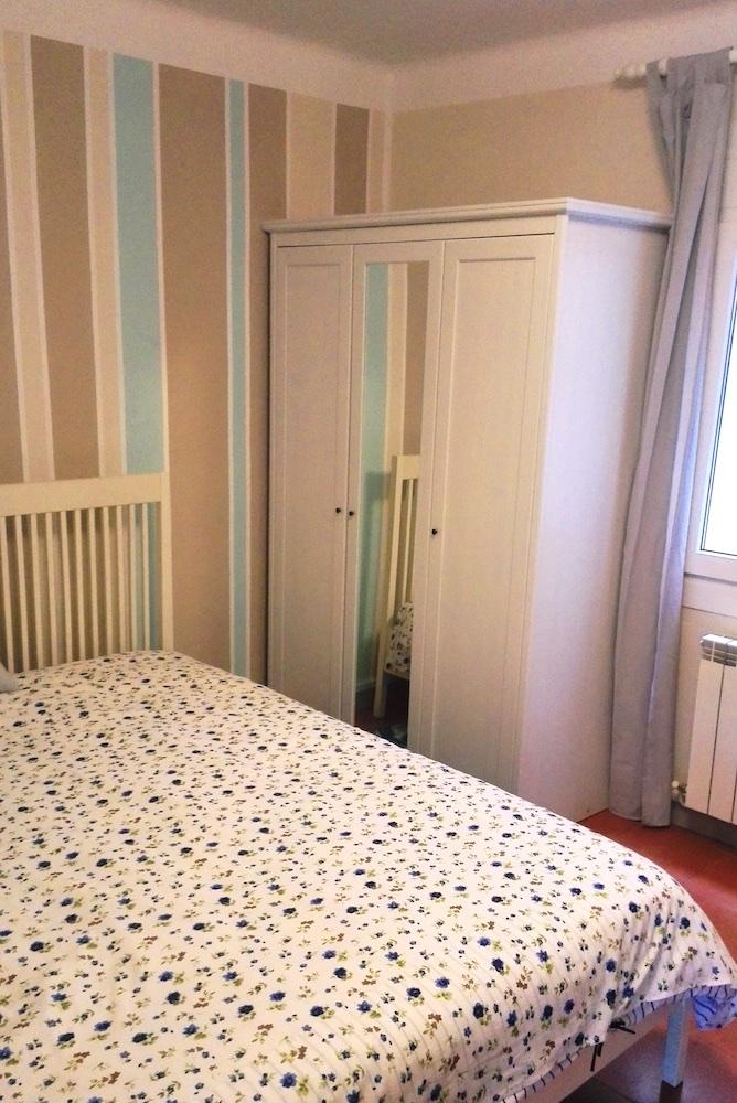 RP6 2 (Bedroom 2).jpg