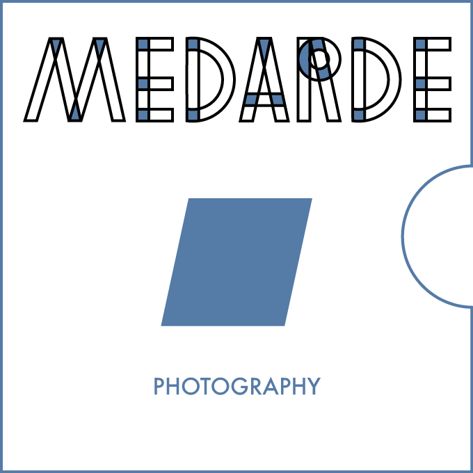 Photography CD