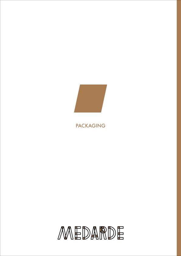 Packaging Folder