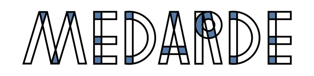 Typographic Logo
