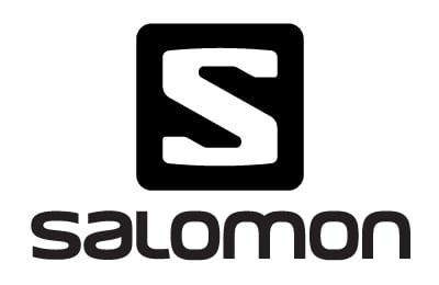 Salomon_Corporate_logo_12959.jpg