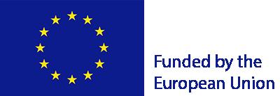 EU Commission logo 400.png