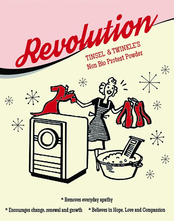 Washing Powder Box_WEB.jpg