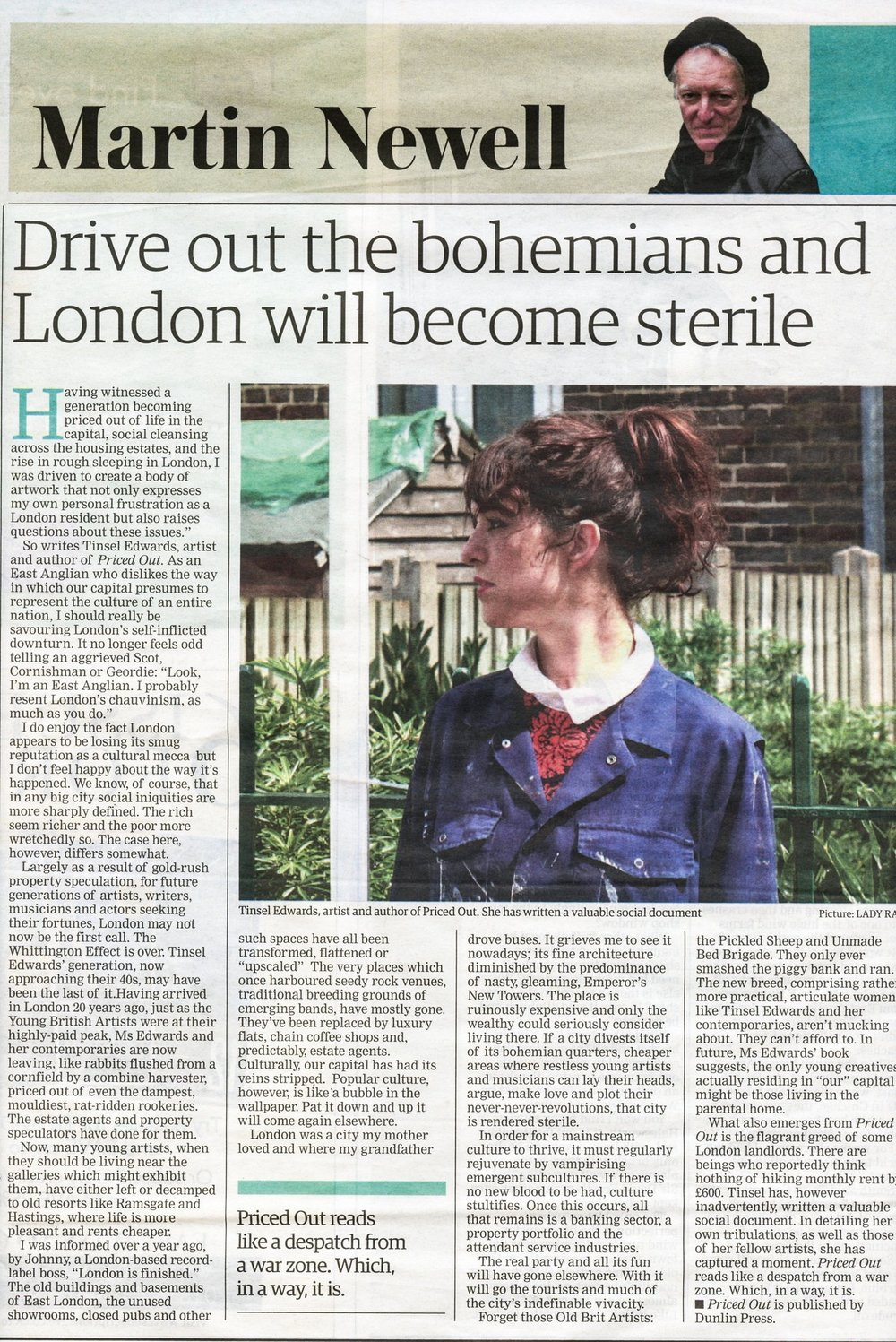 East Anglian Times_Sept 2017.JPG