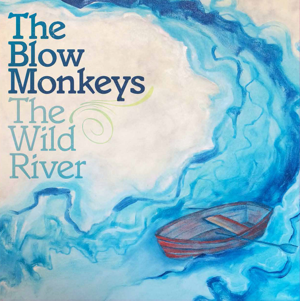 Wild River_COVER.jpg