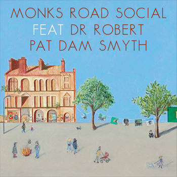 Monks Road Social.png