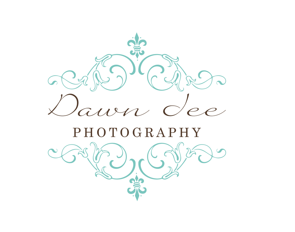 dawn-jee-photography.png