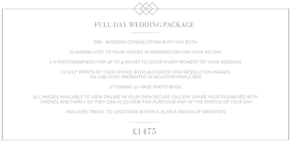 WeddingPackage.png
