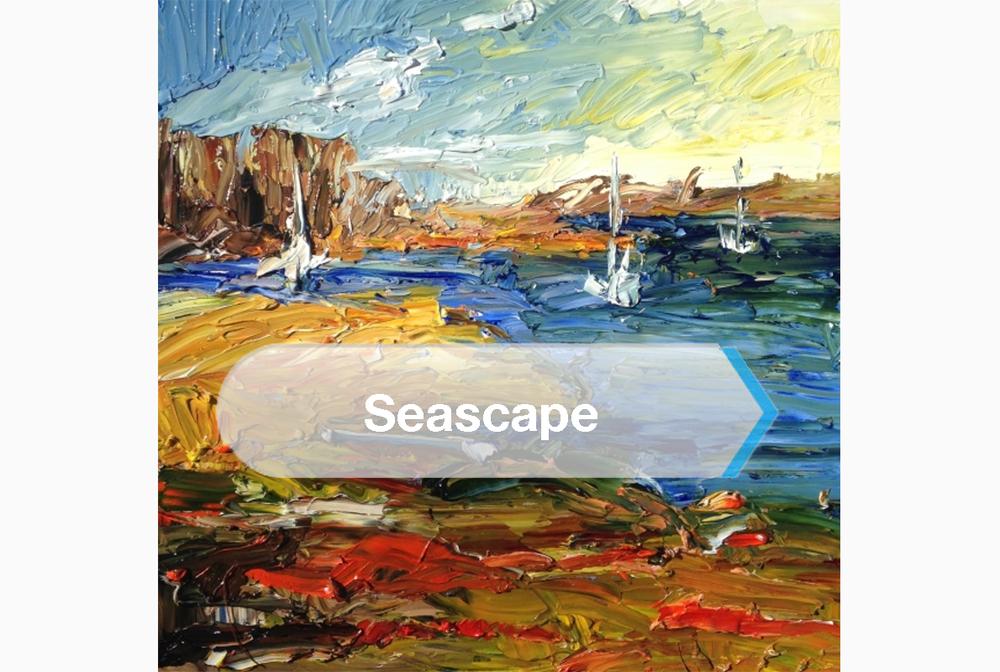 seascape.png