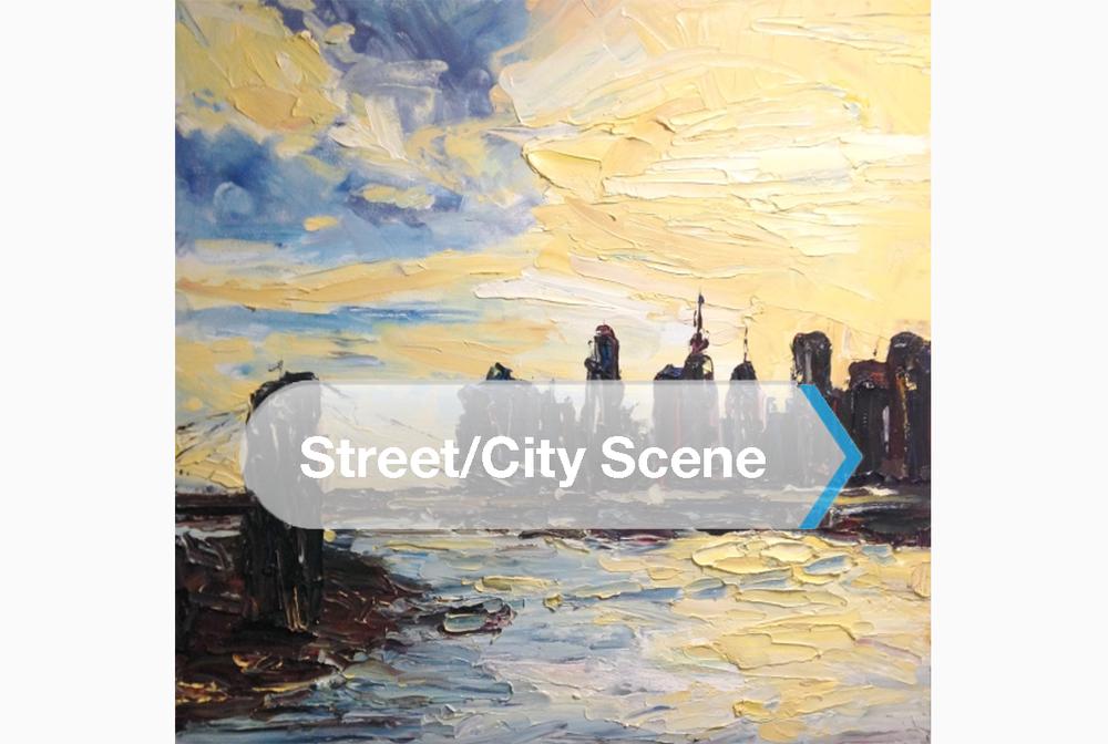 street-city-scene.png