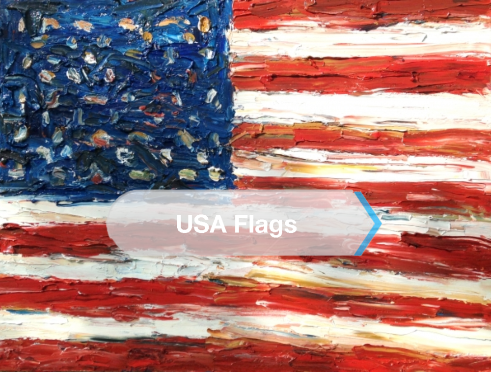 USA-Flags.png