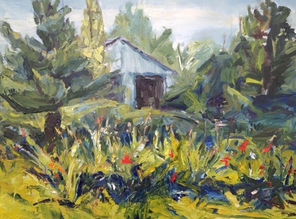 Blue-house-garden.PNG