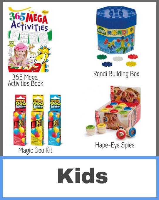 blog-kids-calm-down-box.jpg