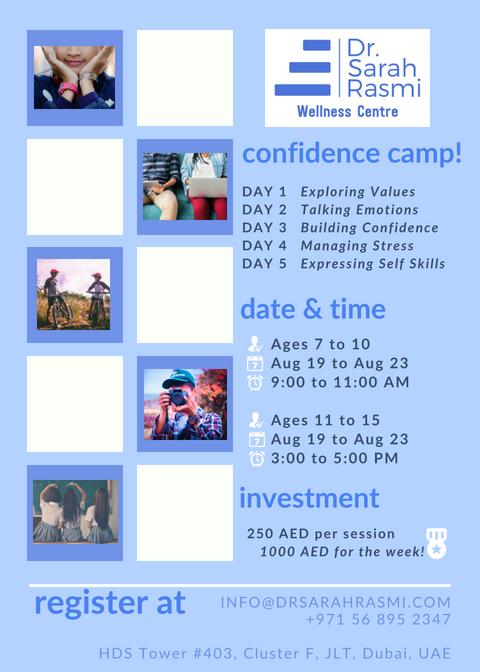 Confidence Camp August 2018.jpg