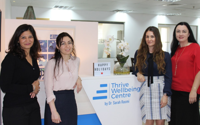 thrive-team-psychologists-in-dubai.png